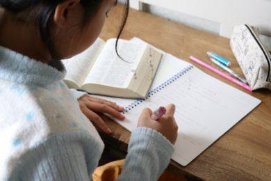 英語が嫌いな子供でも勉強してくれるようになる裏ワザ5選!