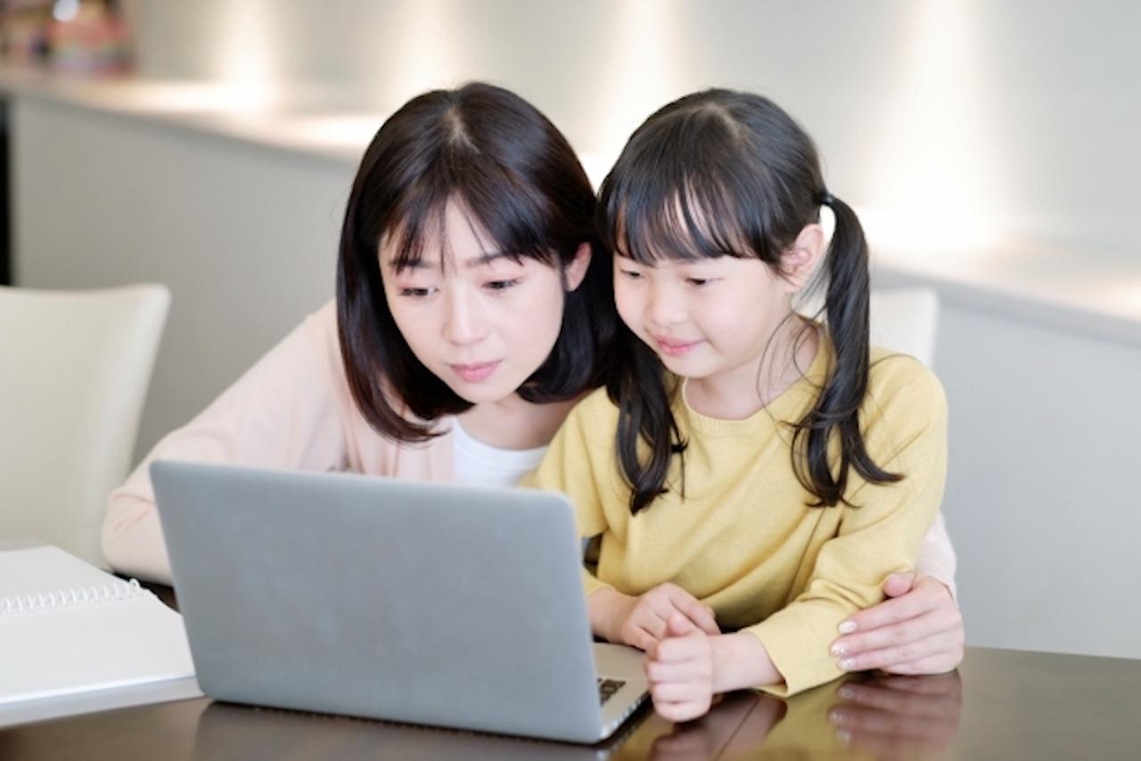 子供の英語教材は安いものでもOK【おすすめ10点を紹介】