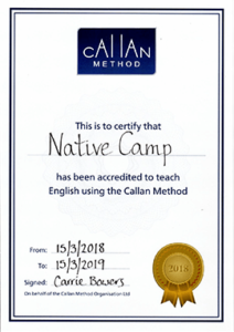 callan_certification