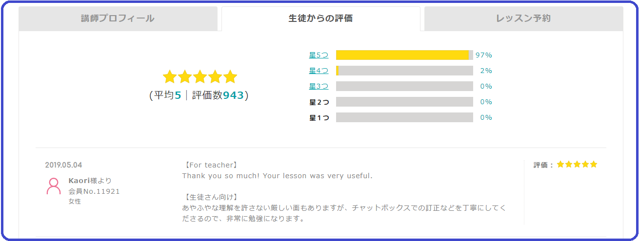 eigox teacher2